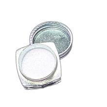 Fancyqube Nail Art Shiner Buffer 4 Ways Polish Sanding File Block Manicure Product