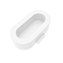 Wristband Port Protector Resistant And Anti-dust Plugs For Garmin Fenix 5 Plus