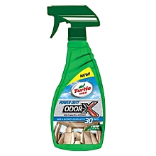 Power Out Odour-X - 500ml
