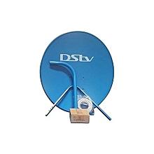 DSTV dish kit