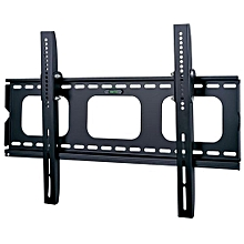 TV Wall Mount Bracket for 32-70 inch TVs