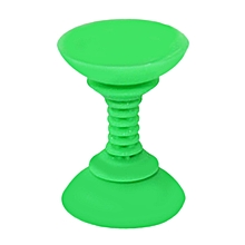 Double-end Suction Cup Holder Sucker Strong Adsorbability For Mobile Phone