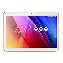 16GB MT6735 A7 Quad Core 10.1 Inch Android 5.1 4G Calling Tablet PC EU
