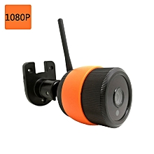 1080P IP Camera Security Webcam WiFi Wireless Night Vision Motion Detection CCTV