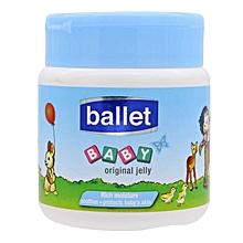 Baby Petroleum Jelly - 300ml