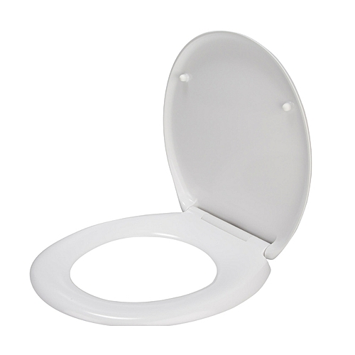 Generic Toilet Seat Cover Best Price Jumia Kenya