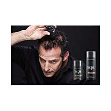 Hair Building Fibers Hair Loss Solutions Concealer 27.5g Black