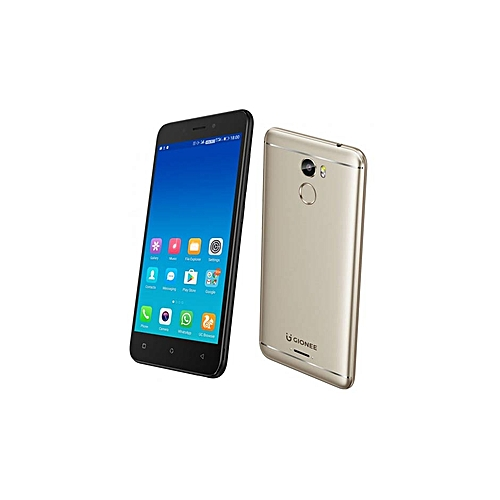 Global version  X1 2GB+16GB Batter 3000Mhz CPU Quda core MT6737 OS Android 7.0 5.0inch Front Camera 8MP Rear Camera 8MP