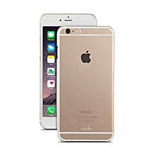 iPhone 6 - 64 GB - 1 GB RAM - 8MP - Single Sim - 4G LTE - Gold