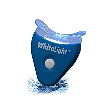Teeth Whitening Kit - Blue