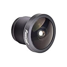 Runcam M12 Lens 2.1mm 2.5mm for RunCam Micro Eagle/Eagle 2 Pro Camera-