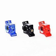 Foxeer Plastic Case For Predator Micro FPV Camera Black/Red/Blue-Black