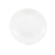 Dinner Plate. medium