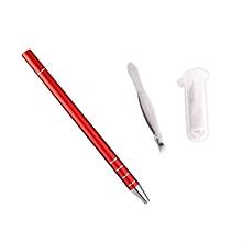 Professional Salon Hair Trimmers Hair Engraving Pen Hair Styling Tool Set OPP bag