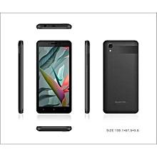"""C10, 5.0"""", 8GB + 1GB RAM (Dual SIM) 3G, Black"""