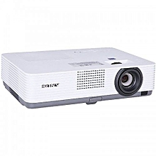 VPL - DX221 PROJECTOR With 2,600 Lumens