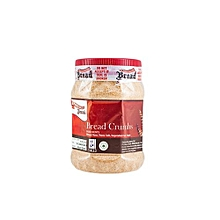 Bread Crumbs - 500g