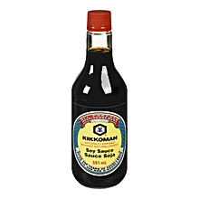 All Purpose Soy Sauce - 591ml