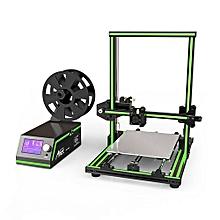Anet E10 Aluminum Frame 3D Printer DIY Kit