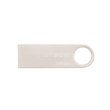 10 MB / S High Speed Data Transfer DT SE9H USB 2.0 Metal Flash Pen Drive