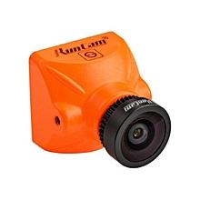 RunCam Split Mini 1080P/60fps HD WDR Low Latency FPV camera