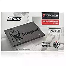SSD Hard Disk 120GB 240GB 480GB SATA3 Solid State Drive black