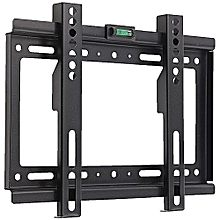 Wall Mounting Bracket 14-42 TV