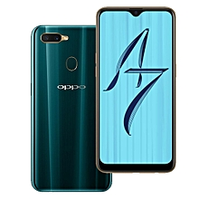 OPPO Smartphones 49 products found