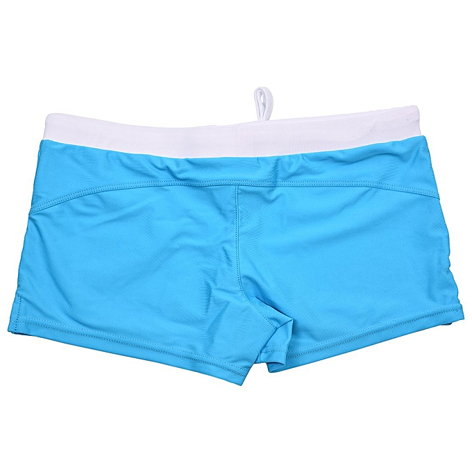 8a7c2ce10c ... AQUX Hot Sexy Men Swimwear Men's Swimsuits Surf Board Beach Wear Man  Swimming Trunks Boxer Shorts ...