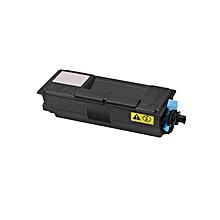TK-3130 - Toner Cartridge - Black