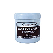 sons Baby Care Formula 500 g