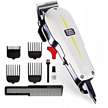 Super Taper Hair Clipper Classic Series/Shaving Machine.