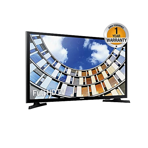 UA49M5000AK - Full HD TV - 49