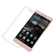 2Pcs Tempered Glass Screen Protector For Huawei P8