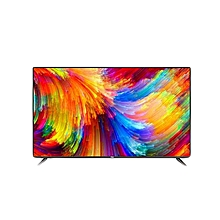 "LE43K6500A - 43"" - Smart Full HD LED TV - Black"