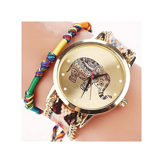 vansvar xingbiaocao vansvar handmade ladies vintage quartz watch