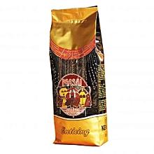 Gold Enticing AA Arabica Medium Ground Coffee -  250grams