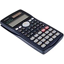FX-115MS Scientific Calculator