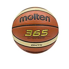Basketball Pu Leather Indoor/Outdoor #7: Bgn7x: