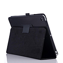 IPad mini 1/2/3 TabletMagnetic Flip Luxury Ultra Thin Leather Case Smart Wake Up Cover Mll-S