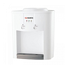 Hot and Normal Table Top Water Dispenser