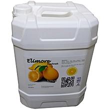 Liquid Handwash -20 Litres (Lemon)