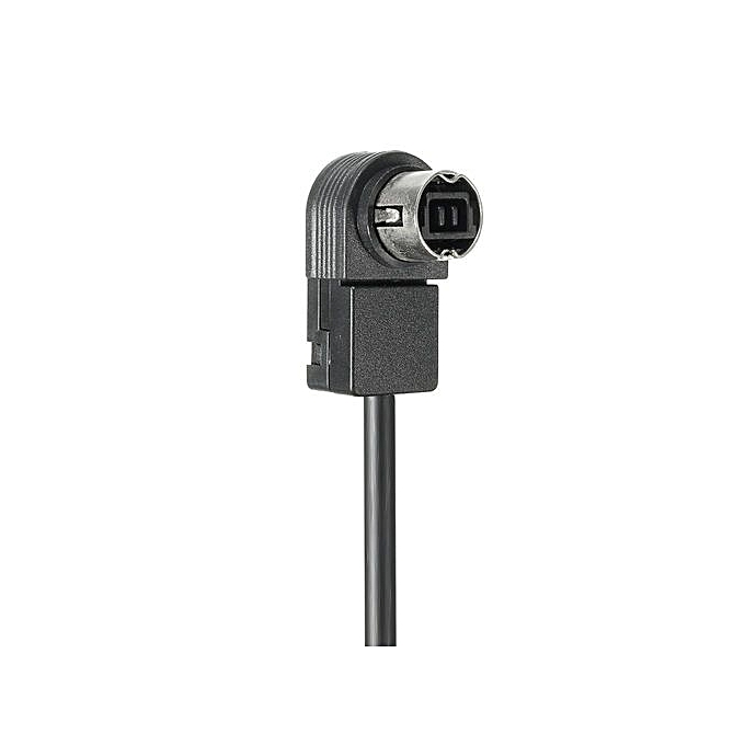... Audio Aux Input Audio Cable Line Car Accessory For Alpine KCA 121B