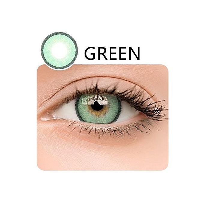 Buy Generic 2pcsset Big Eye Enlarge Eyes Makeup Cosmetic Big Eye