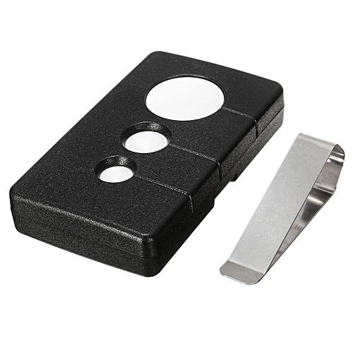 Buy Generic 315mhz 3b Garage Door Remote Opener For Liftmaster 370lm