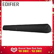 Edifier CineSound B3 High Quality Soundbar   POWERLI