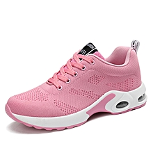 Women's Running Sneakers Workout Gym Jogging Walking Shoes