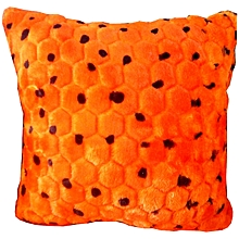 Throw Pillow Cover - Without Interior Insert Filling - 16*16