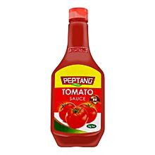 Tomato Sauce - 1kg (Economy Pack)