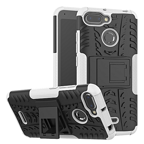 15f458142e9 Generic For Redmi 6 6A Case